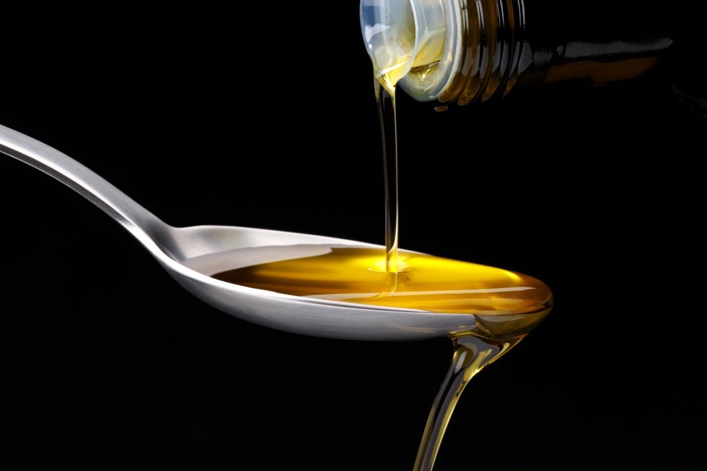 benexia omega 3 aceite