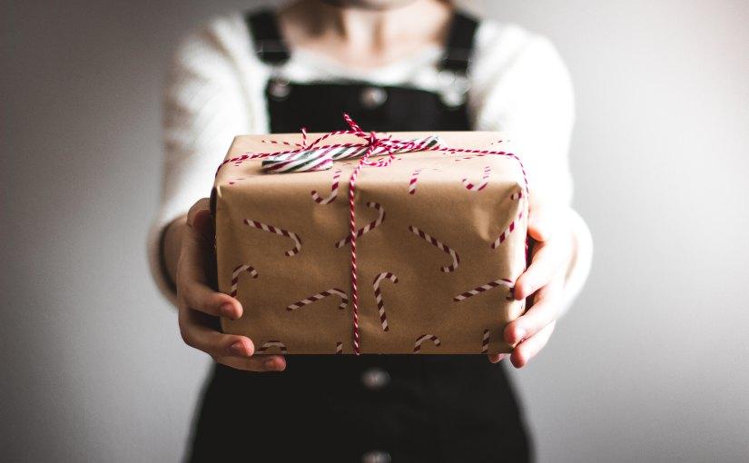 Esta Navidad, PreUnic tiene todos los regalos en un sololugar