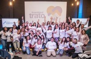 Lanzamiento #CambiaElTrato.jpg 2