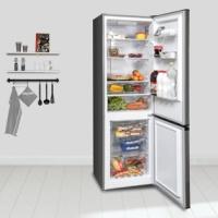 ¿Cuál es tu modelo de refrigerador favorito? Conoce las nuevas tendencias