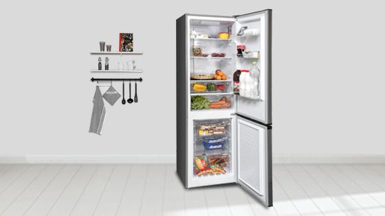 libelo inox refrigeradores