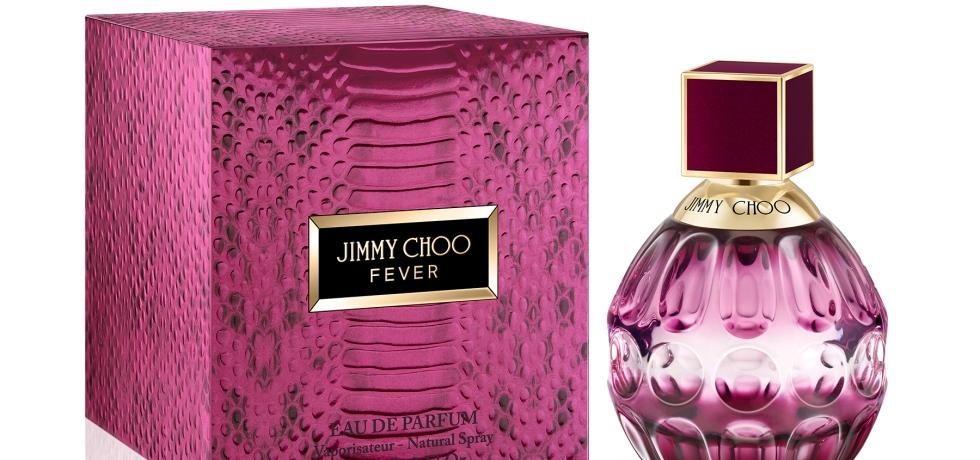 $69.990- jimmy choo fever