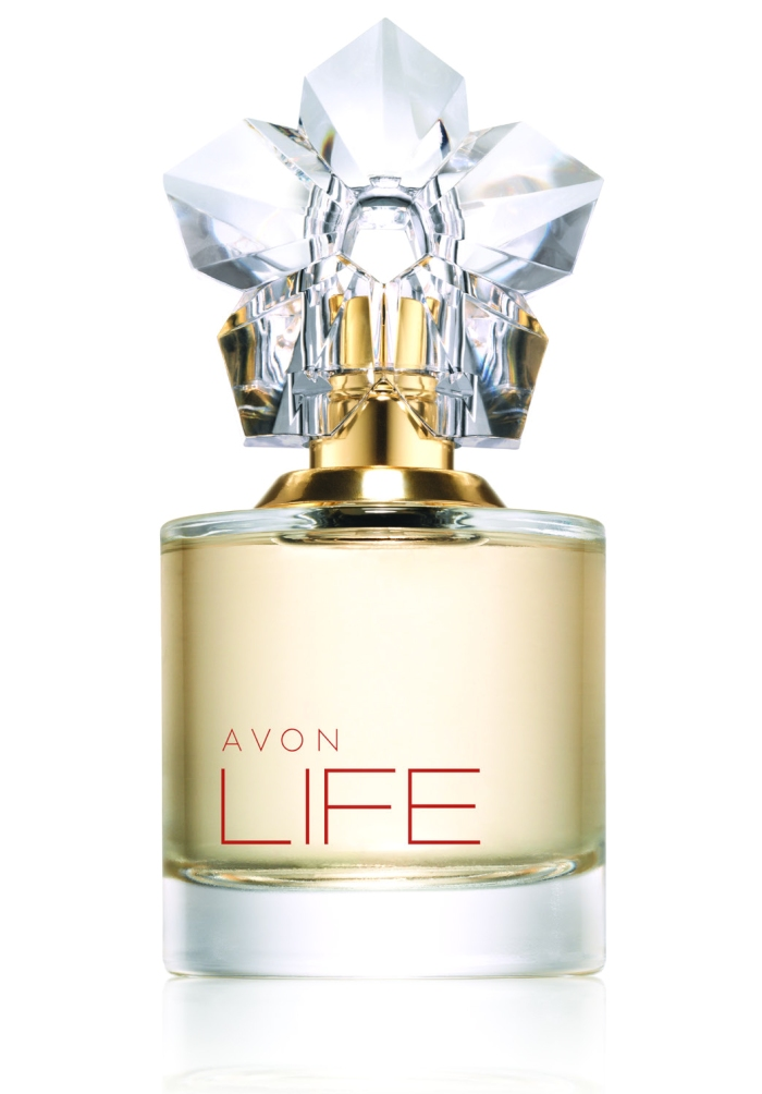 avon life (ella)