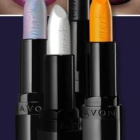 #MakeUp Ahora puedes transformar tu labial con AVON