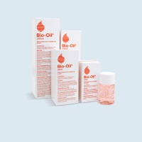 Complementa el cuidado de tu piel en verano con Bio Oil