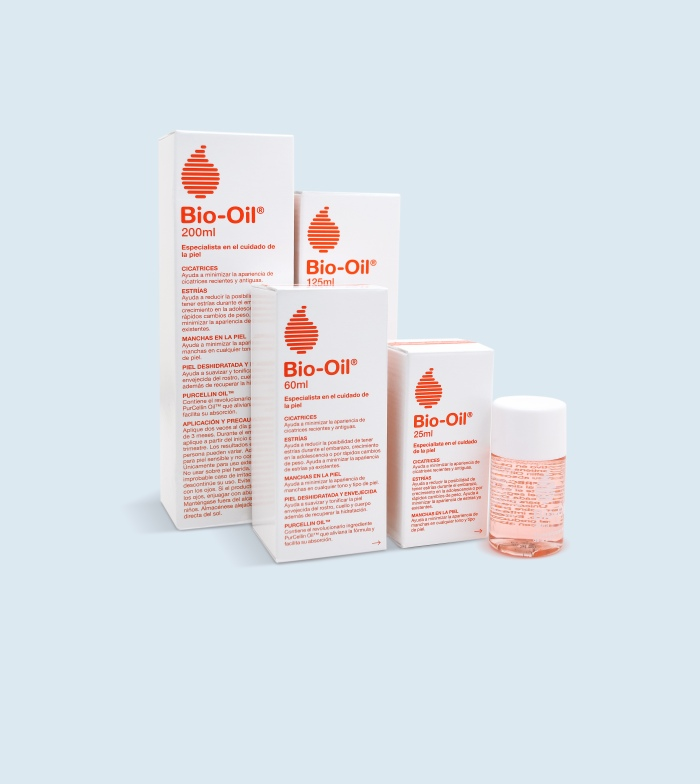 productos bio oil