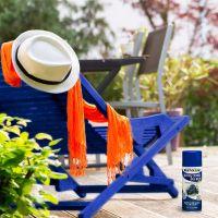 #DIY Ideas para pasar el verano con Rust Oleum