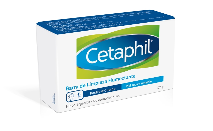 nueva barra cetaphil