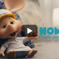 """¡Topo Gigio despertó! A sus 60 años, el ratón italiano vuelve a """"echarse una siesta"""" en las camas de Chile"""