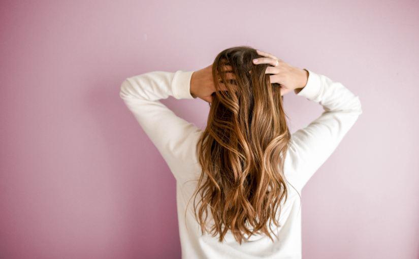 Durante este invierno, transforma tu cabello rebelde a liso perfecto o rizoscontrolados