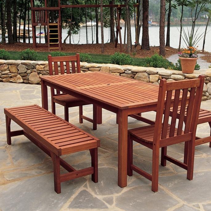 diy terraza madera tips rust oleum