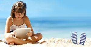 smartick vacaciones de verano