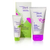 Este verano dile adiós al cabello dañado con el nuevo  kit de Natura Plant