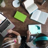 10 tips para las clases virtuales