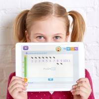 Detener abruptamente el proceso de aprendizaje de los niños tiene consecuencias negativas