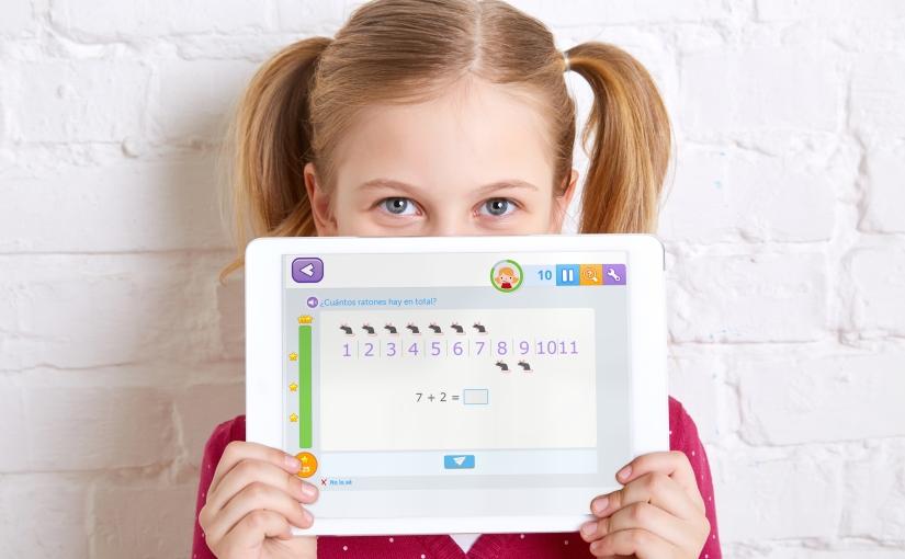 Detener abruptamente el proceso de aprendizaje de los niños tiene consecuenciasnegativas